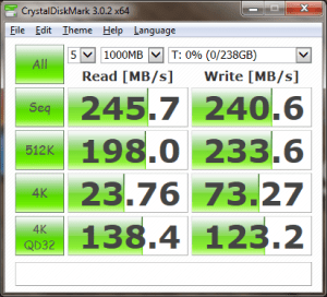 benchmark2-ahci