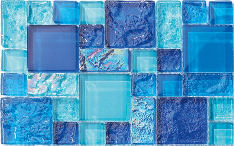 pool tile cleaner products and instructions