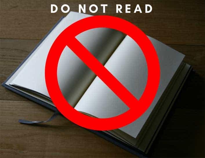 do-not-read