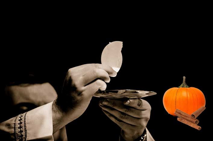 pumkin-spice-communion