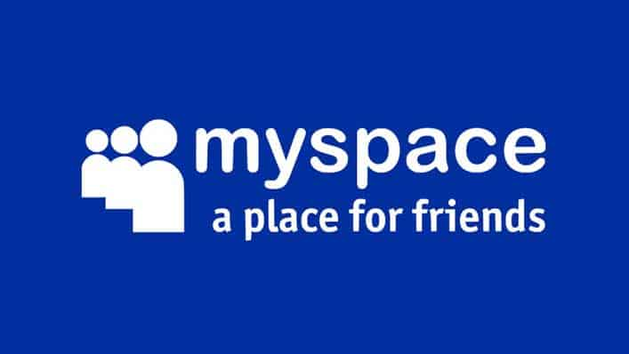 my-space