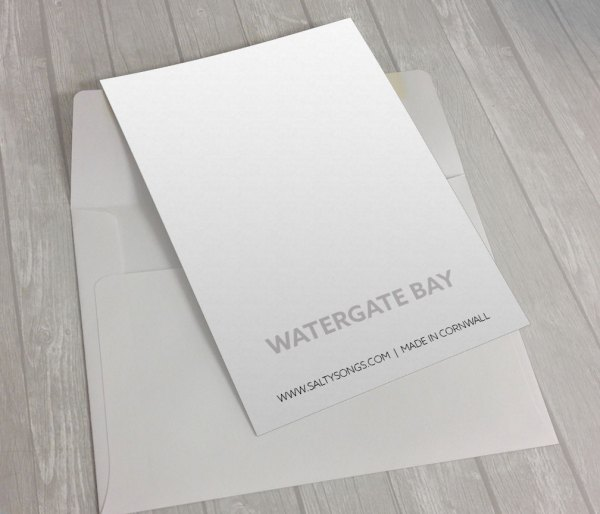 Watergate-Bay-Newquay Card Back