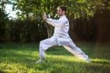 Tai-Chi Chuan | Qué es y beneficios para la salud.
