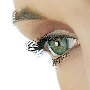 Remedios naturales para unos ojos sanos