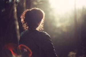 La Mente y sus razones: Consecuencias de los pensamientos negativos
