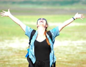 Adicciones, placer y libertad emocional