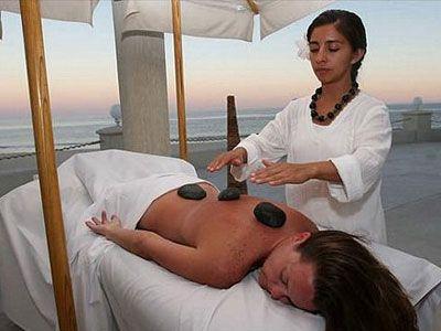 Regálate un masaje chino este verano