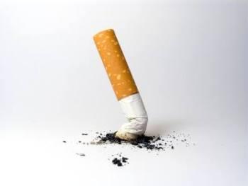 Lee esto y dejarás de fumar