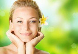 Estiramiento Facial sin cirugía: rejuvenece con estos secretos naturales
