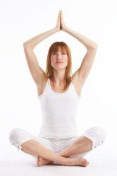 Meditación para Mejorar la Salud