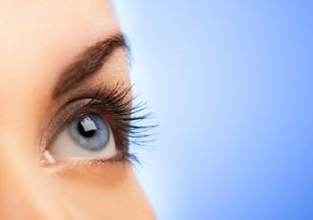 Belleza y salud para tus Ojos