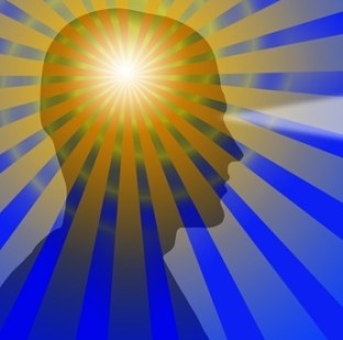 La mente y la fuerza creativa de la intención