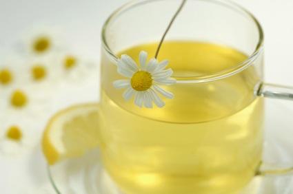 Tratamiento natural para la Gastritis