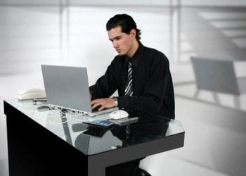 Tecnología y Estrés, podrían Ir de la Mano
