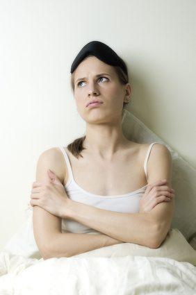 tratamiento para la bartolinitis en el embarazo