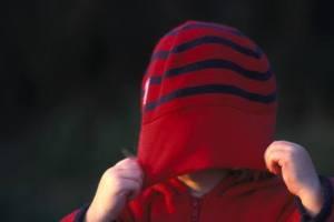 Como evitar Ruborizarse o Ponerse Rojo