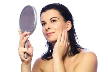 Remedios naturales para Piel irritada y Seca