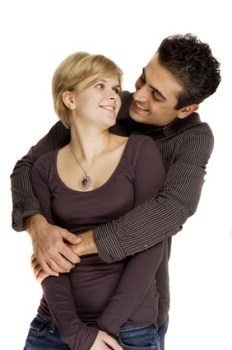 Amor y atracción