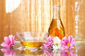 Candidiasis: sus causas, remedios naturales y algo más