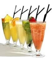 Alimentos ricos en Antioxidantes. Dieta contra el envejecimiento