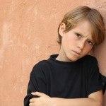 Cómo motivar y desenfadar a tu hijo