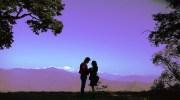 ¿Es la tecnología compatible con el Amor?