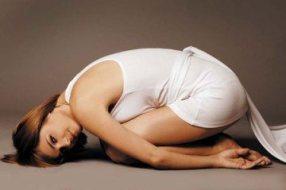 Lo que dice tu cuerpo y el trabajo corporal armónico