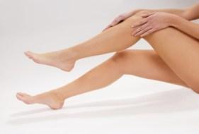 Manos y pies resecos y despellejados (manos y pies que se pelan)