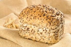 Cereales refinados: causantes de Alergias, Enfermedad Celiaca, Desnutrición, etc.