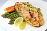 Vitamina B7 o Biotina: para qué sirve y cómo incluirla en la dieta