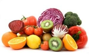 Sobre la vitamina A: oxidación, usos y alimentos