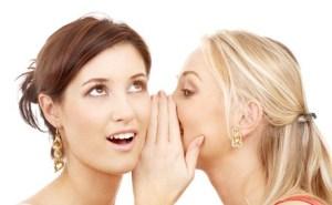 Cómo ponerse alegre. 5 consejos para mejorar el estado de ánimo