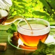 Apendicitis: tés, hierbas y jugos para después de operarte