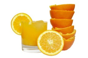 Beneficios de la Naranja. Propiedades medicinales: acidosis, alergias, prevención del cáncer etc.
