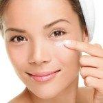 Eliminar los puntos negros en la piel: 4 remedios y mascarillas caseras