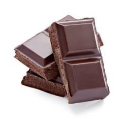 Chocolate, endorfinas y felicidad: Beneficios del chocolate para la salud