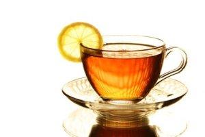 ¿Para qué es bueno el Agua de Cebada? 8 beneficios