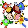 Flores de Bach: Aplicación en niños en casos de miedo o temor