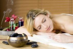 Descubre los beneficios de la Haloterapia