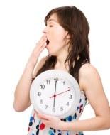 Dormir Mal Envejece. Cómo dormir mejor y retrasar envejecimiento