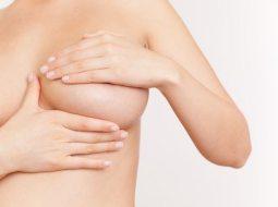 Fibromas Mamarios o bultos en los senos: causas y tratamiento natural