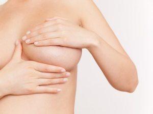 El Melocotón o Durazno puede Prevenir el Cáncer de mama