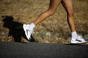 Beneficios psicológicos de hacer ejercicio
