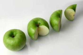 Semillas de Manzana: ¿nutritivas o tóxicas?