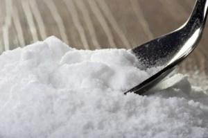 Bicarbonato de Sodio para la Salud e Higiene Personal