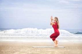 Fuera Estrés con estos tips de Yoga, Respiración y Meditación