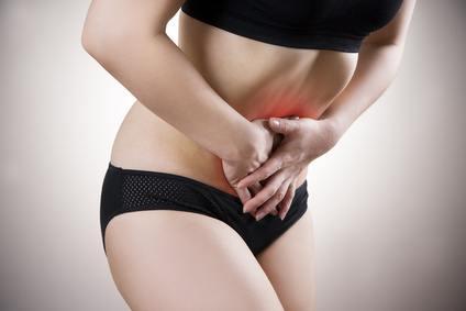 7 Remedios Naturales para las Infecciones Urinarias