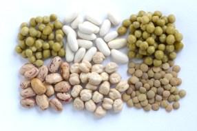 Beneficios de la Vitamina B1 (Tiamina). Importancia en la dieta y la salud.