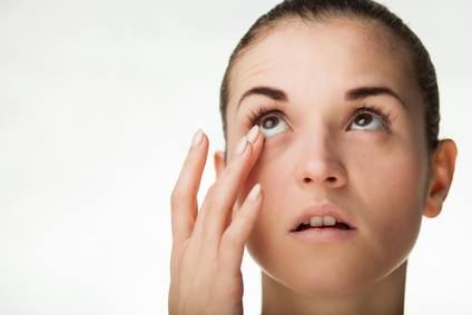 Aguacate: Sencillas recetas de Belleza para la piel y el cabello