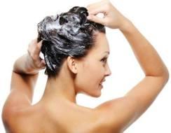 7 Remedios caseros contra la Caspa. Eliminar la caspa fácilmente